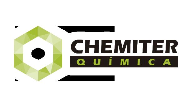ChemiTer Química S.R.L.
