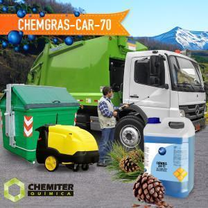 chemgras-car-70