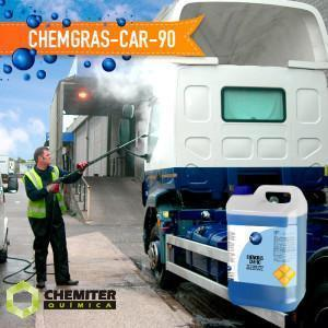 chemgras-car-90