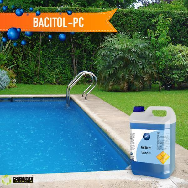 BACITOL-PC