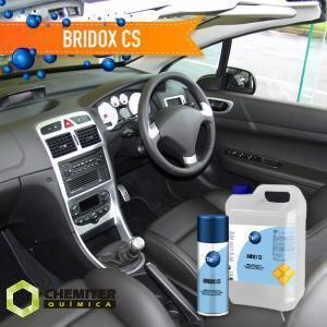BRIDOX-CS-2