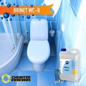 BRINET-WC-B