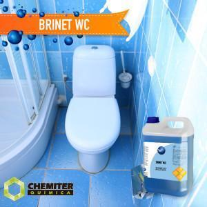 BRINET-WC