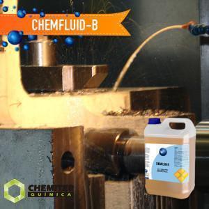 CHEMFLUID-B