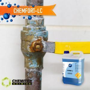 CHEMFORT-LC
