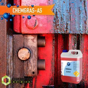CHEMGRAS-AS