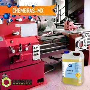 CHEMGRAS-MX