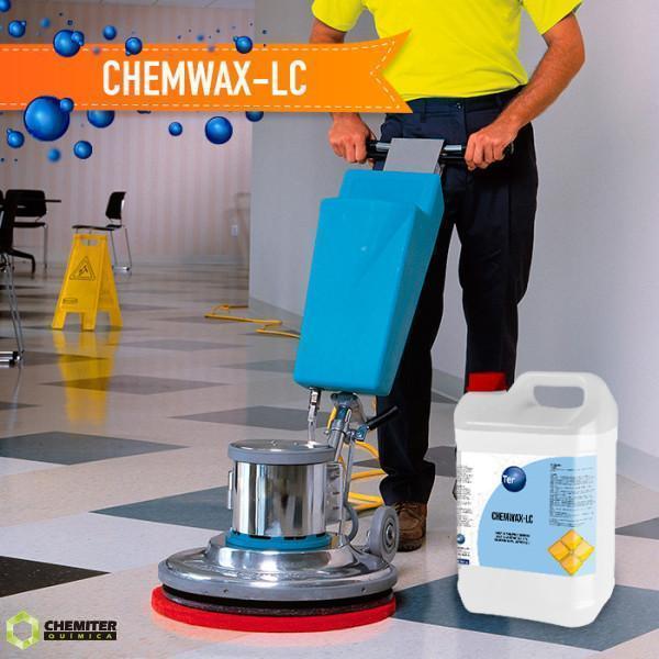 CHEMWAX-LC