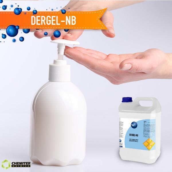 DERGEL-NB