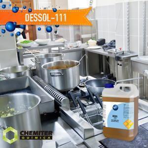 DESSOL-111