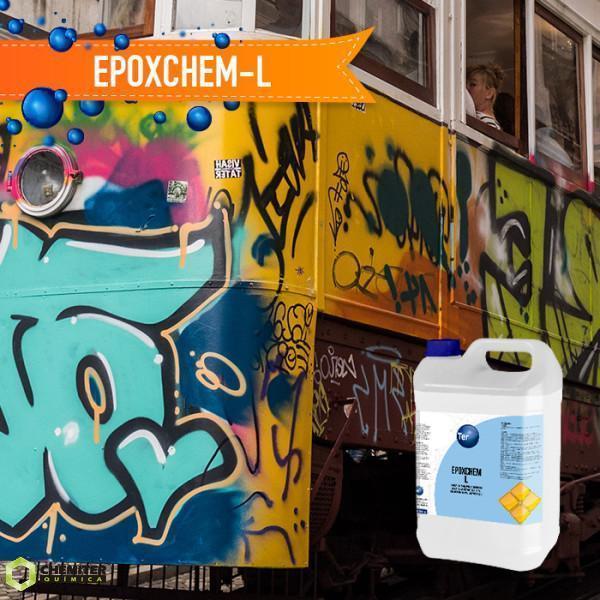EPOXCHEM-L