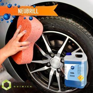 NEUBRILL