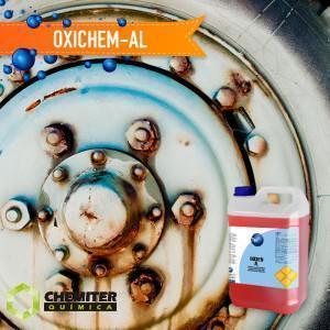 OXICHEM-AL