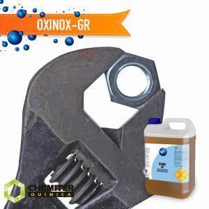 OXINOX-GR
