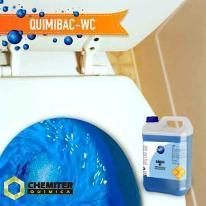 QUIMIBAC-WC