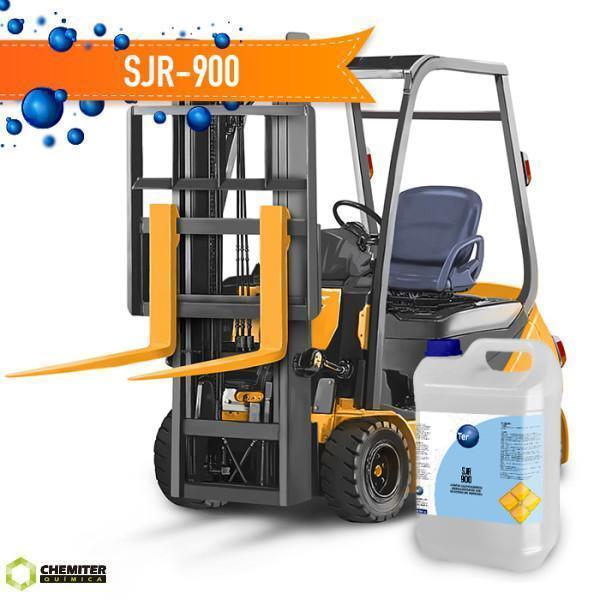SJR-900