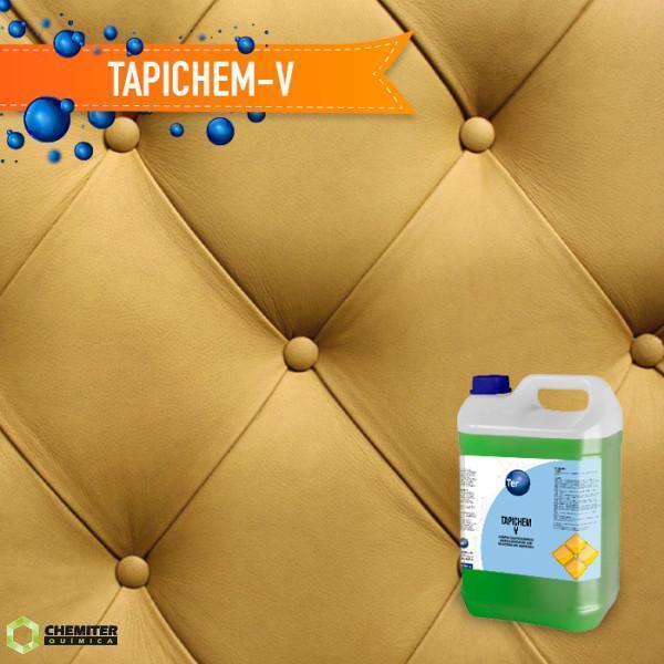 TAPICHEM-V