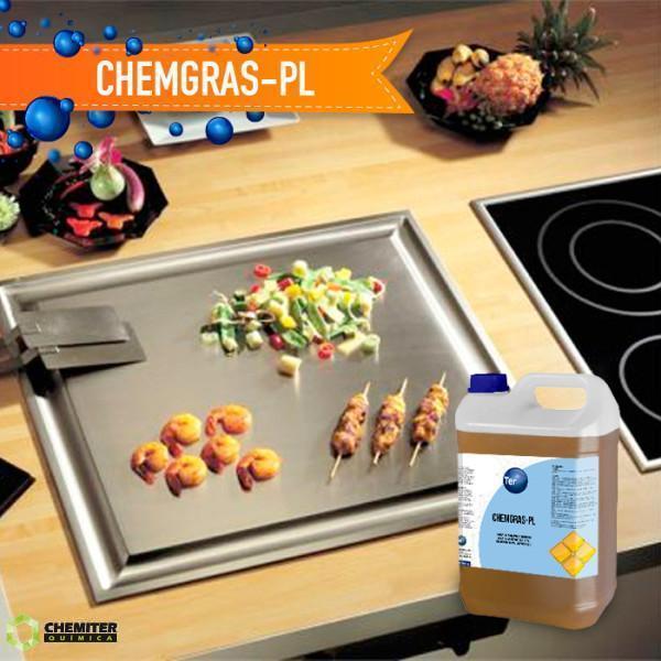 chemgras-pl