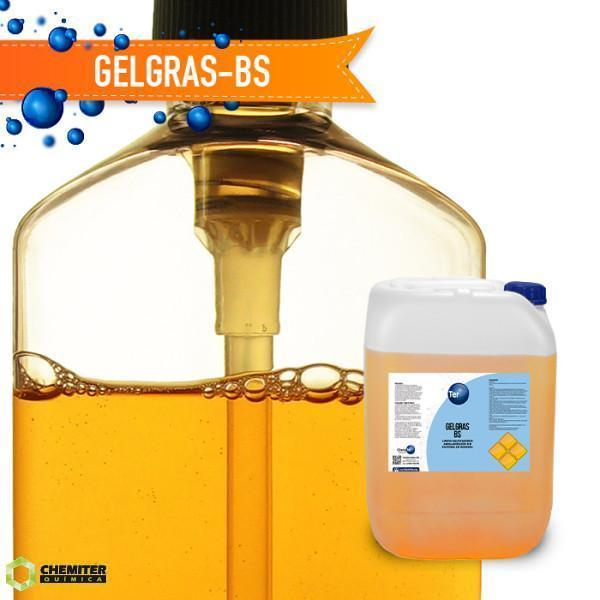 GELGRAS-BS