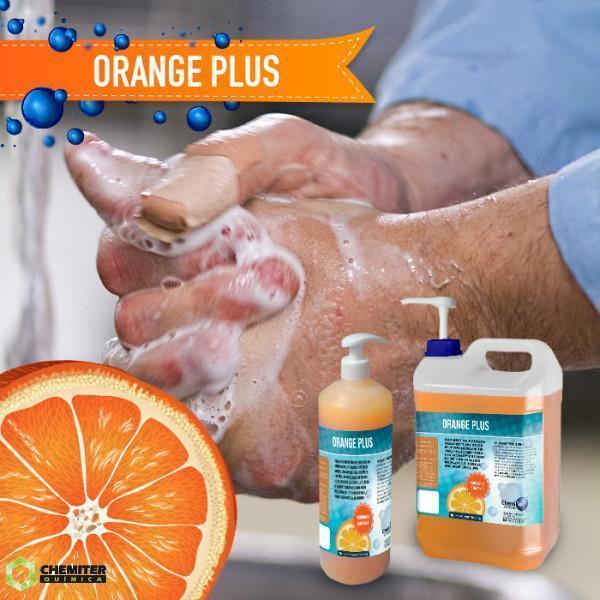 orange-plus