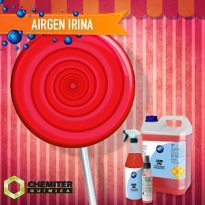 airgen-irina