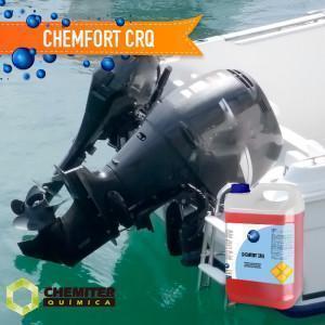 CHEMFORT-CRQ-nautico