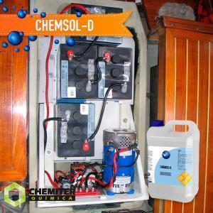 CHEMSOL-D-nautica