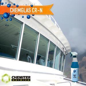 Chemglas-CR-N