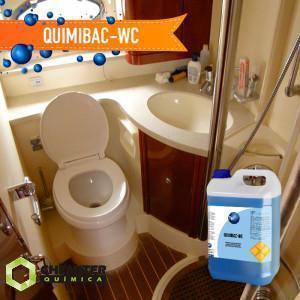 QUIMIBAC-WC-nautica