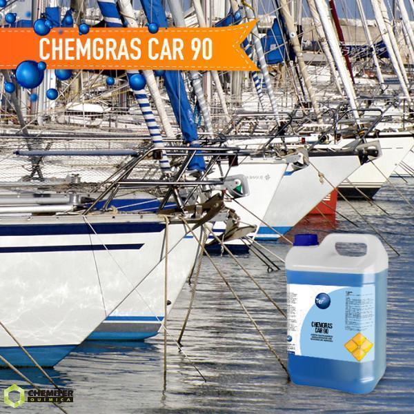 chemgras-car-90-nautica