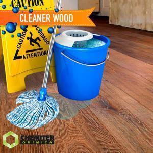 cleaner-wood