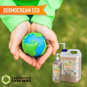DERMOCREAM-ECO